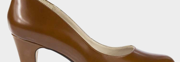 Clarks Womens Shoes