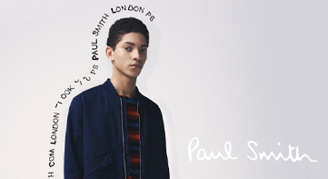 Mens Paul Smith